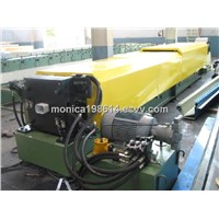 Downpipe Roll Forming Machine,Rainspout Roll Forming Machine,Downspout Roll Forming Machine