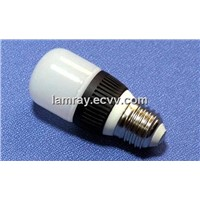 Energy saving 3W SMD5630 LED Candle Light