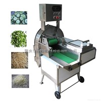 Extra Large Vegetable Cutter (FC-306)