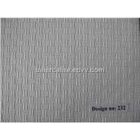 High Quality PVC Laminated Gypsum Ceiling Tiles
