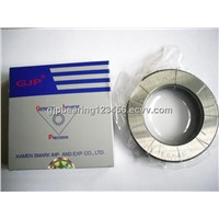Inch Series Thrust Ball Bearing (GT33)
