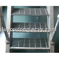 Industrial Step Ladder manufacturers/how much steel ladder