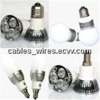 LED Ligth(MR16,GU10),Led Lamps