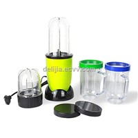 Multi Function Food Processor-CE,GS,ROSH,UL Certificated