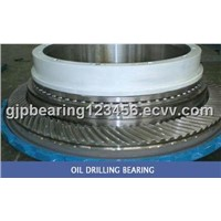 Oil Drilling Machine Bearing (2327/1374x4/HCEP5)