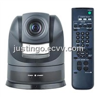 PTZ Video Conference Camera System