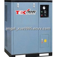 Silent Type Air Compressor