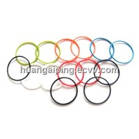Silicone Seal Ring