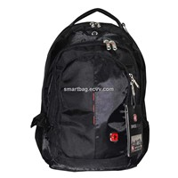 Swiss Gear Laptop Backapck S9393