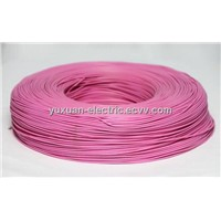 UL1015PVC Hook-up wire