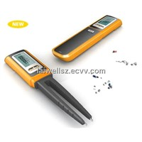 VA503 Pen R/C Meter for SMD