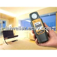 VA8050 Light Intensity Meter