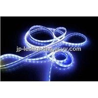 Waterproof LED Light / SMD 3528 Strip Light / Flexible SMD LED Strip Light (STL-WP-R3528X-24-120)