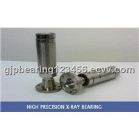 X-Ray Tube Bearing