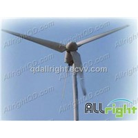 1000w wind power turbine