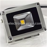 10W AC110-240V High Power Flash Landscape Lighting LED Wash Flood Light Floodlight Outdoor Lamp