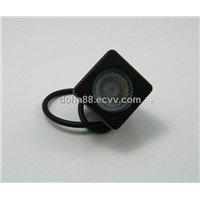 10W LED WORKING LIGHT/10W LED WORK LAMP