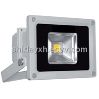 10w led flood light,led flood lamp