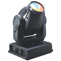 1200W moving wahs light(16CH)
