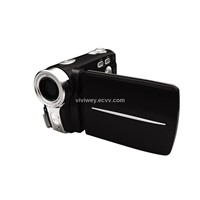 Factory manufacture OEM (1280*720P) 16MP HD 3.0TFT LCD HDV Camcorder DV camera HDV-109