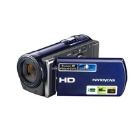 Factory manufacture OEM (1280*720P) 16MP HD 3.0 TFT LCD HDV Camcorder DV camera HDV-601Z