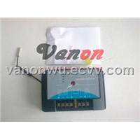12V5A Solar Charge Controller color inner box