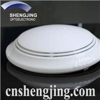 12W Bedroom LED Ceiling Light