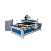 1325 Plasma Machinery CNC Router