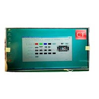 "16""China new arrival TFT Laptop LCD Screens LTN160AT03"