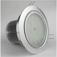 18W high power led recessed light