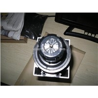 1.5KW Air Cooling Spindle Motor