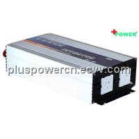 2000W pure sine wave inverters