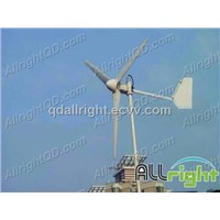 200w wind power turbine