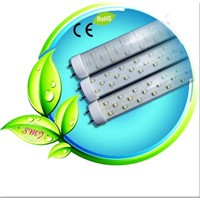 2012 NEW product for T8 led tube light with 288pcs