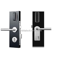 2016 ORBITA RF Card Hotel Lock with High Quality
