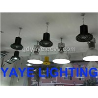 20W-200W LED High Bay Light & Industrial LED Light (YAYE-LP/LG100WA)