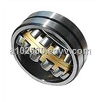 22209CA High Precision & High Quality Spherical Roller Bearing