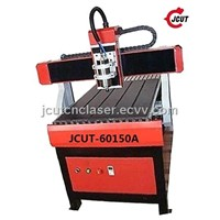 23.6'' x59'' Working Size CNC Router JCUT-60150A