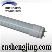 24W LED Tube Lamp G13