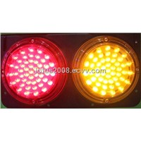 24v truck trailer semi-trailer led tail lamp