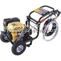 3000PSI Pressure Washer (ZH3000)