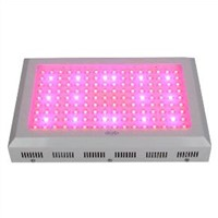 300W  High Intensity LED Grow Light