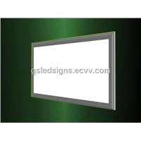 300x600mm Commerce LED Panel Lighting