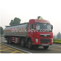 30CBM FAW CHEMICAL LIQUID TANK TRUCK