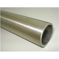 316LN Stainless steel pipe