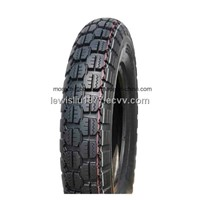 3.50-8 Motorcycle Tire