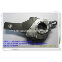 R802487 automatic slack adjuster from China Manufacturer