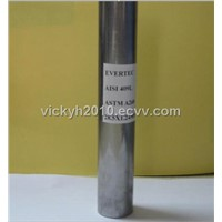 409L Stainless Tube