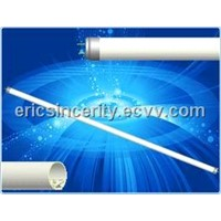 42W High Grade LED Tube Light 2367mm