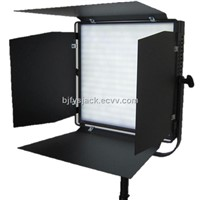 Socanland 50W Bi-color LED studio light panel